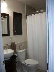 Kahuku - Turtle Bay condo photo - Bathroom