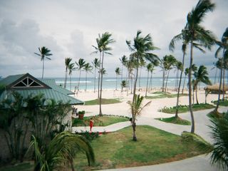 Punta Cana condo photo - Bavaro Beach