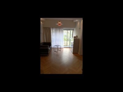 Holiday apartment 275335