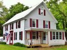 Bridgton House Rental Picture