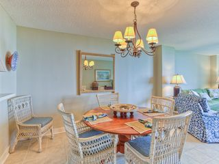 St. Simons Island condo photo - nb509-3.jpg
