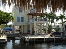 Key Largo House Rental Picture