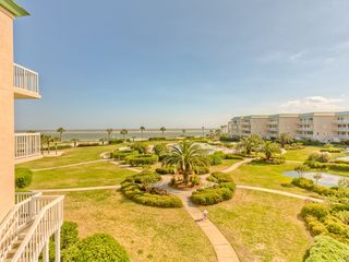 St. Simons Island condo photo - grand222-9.jpg