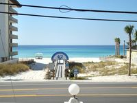 Book Spring Break now ! $849 for 7 nights...tax and cleaning extra.  Free Wifi