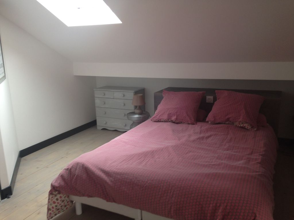 La Rochelle Bedroom Furniture Exceptional Location Beautiful Seaside Loft And Downtown La