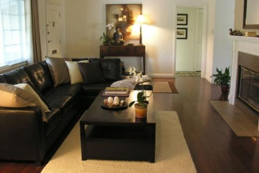 Studio City Luxury Home close to Universal Studios and Hollywood