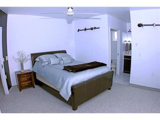 Bear Lake house photo - Upper Bedroom #2
