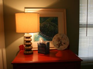 Jacksonville Beach condo photo - .Come and enjoy Jacksonville Beach's coastline!