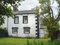 ORCHARD COTTAGE, pet friendly in Appleby-In-Westmorland, Ref 19688