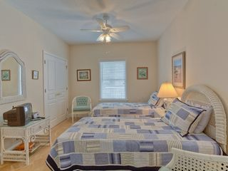 St. Simons Island condo photo - grand222-1.jpg