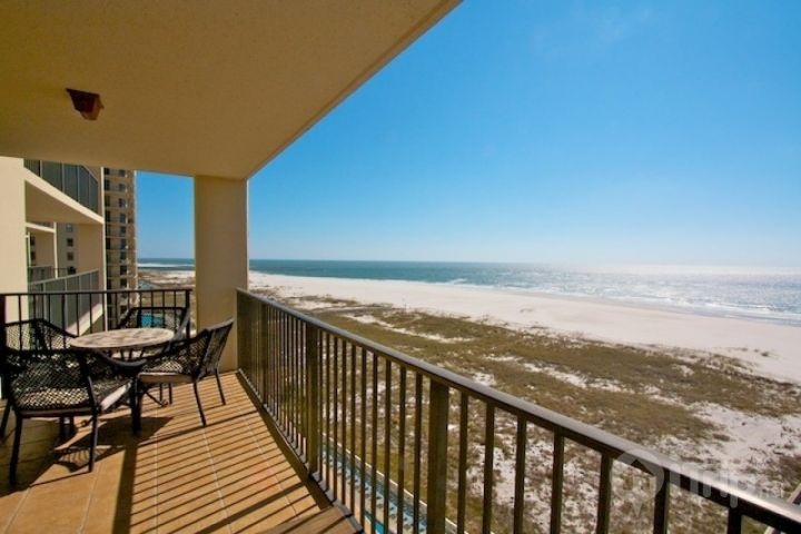 vrbo 353859 1 br orange beach central condo in al 1 bedroom 1