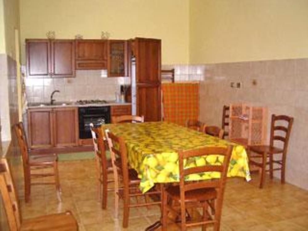 Holiday house, 220 square meters , Cabras