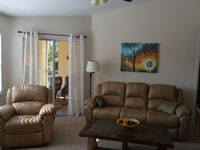 Save Money And Relax In This Quiet, Romantic, Well-equipped And Clean Condo.