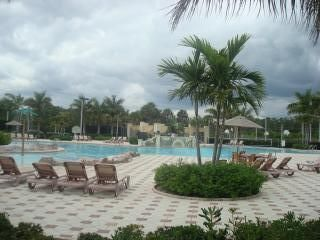 Amazing vacation condo for rent for Amazing holiday rentals