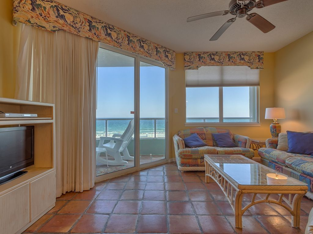 silver beach 302 orange beach gulf front vrbo
