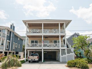 casual elegance at this oceanside homeaway wrightsville beach
