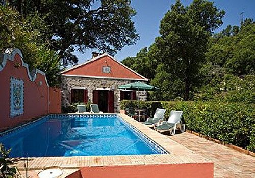 Accommodation near the beach, 90 square meters, with pool