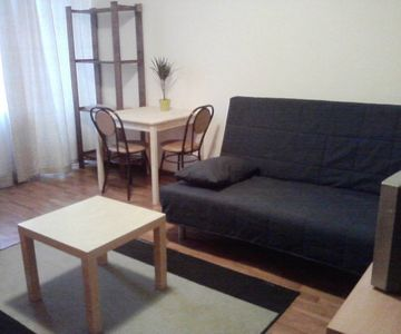 ROOM with All Conveniences in 4-Room Mini-Hotel. Wi-Fi, Discounts