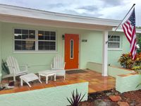 Perfect Home For Vacation or Business Travelers