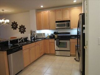 Palm Coast condo photo - .