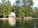 Wolfeboro cottage photo