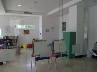 Ixtapa condo photo - Amenities: recreational area for kids