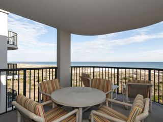 decadent wrightsville beach condo overlooking homeaway shell