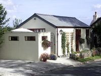 PALMERS LODGE, country holiday cottage in Egloskerry, Ref 1903