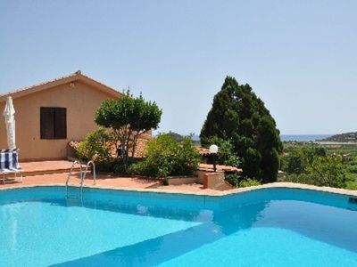 FACE HOLIDAY RENTALS SEA T 3, 72M2, TERRACE 10M 2