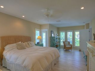 Boca Grande house photo - Master Bedroom Suite