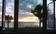 Gulf Front Condo - Spectacular View