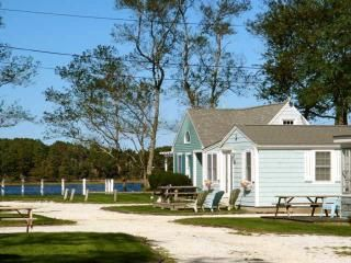 *** WATER VIEW COTTAGE SPARKLES ***