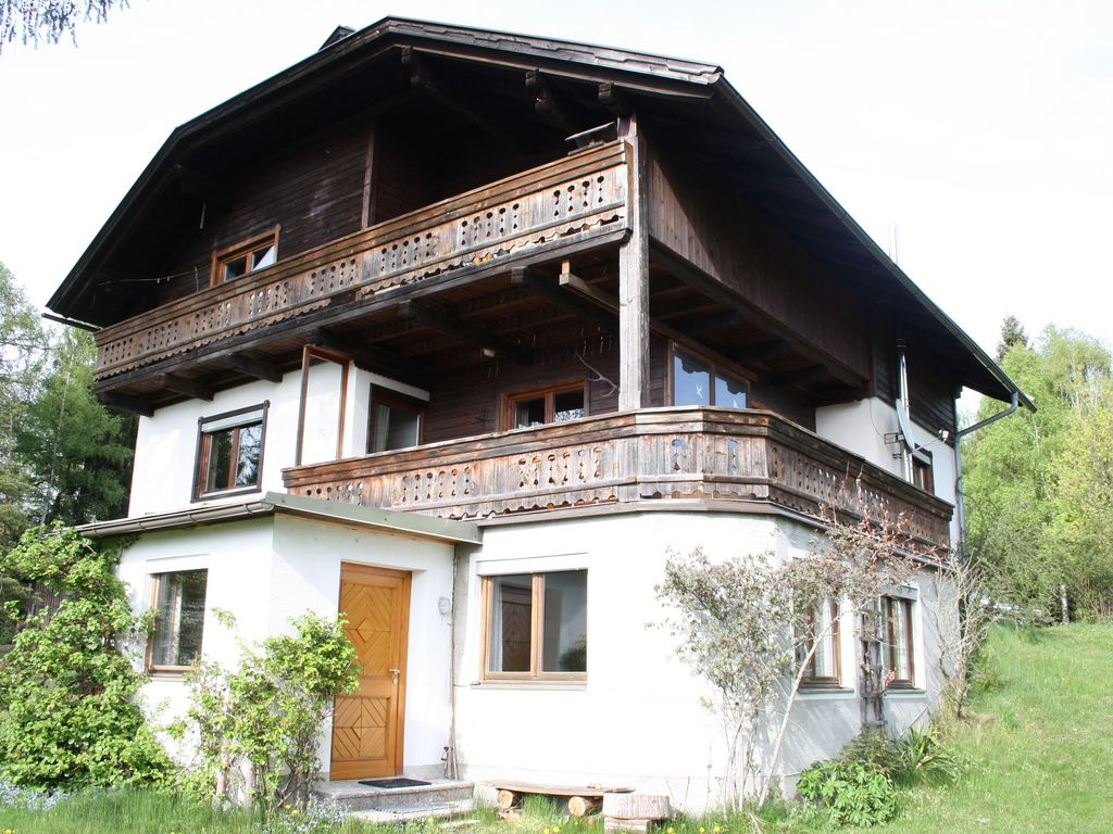 House, 70 square meters