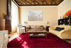 louer appart Budapest Budapest: Appartement