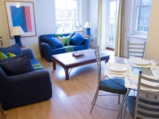 City of London apartment photo - .