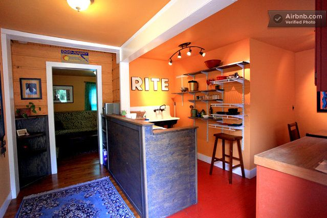 Asheville vacation rental vrbo 181094 0 br smoky for 417 salon downtown