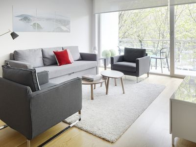 Apartment Alday by FeelFree Rentals
