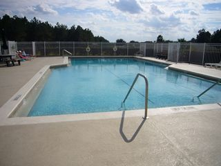 Highlands Reserve house photo - Community Pool