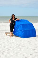 Fort Myers Beach condo photo - Fun in the Sun!!