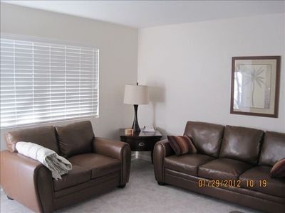 Completely Remodeled! Cozy, Clean, and Close to the Beach.