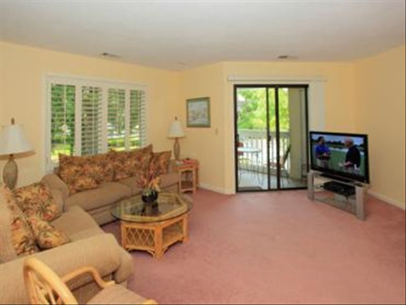 Colonnade Club Vacation Rental Vrbo 88316 2 Br Shipyard Condo In Sc 15 Off A 7 Nght Rental