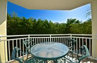 JAMAICA SUITE #102 -  2/2 Condo w/ Pool & Hot Tub - 1 Mile To Smathers Beach