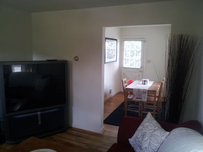 Alexandria House Rental: Lovely Old Town Townhome, Great Access To ...