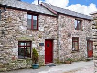 THE CROOK, character holiday cottage in Great Urswick, Ref 9837
