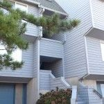 Point Pleasant Beach condo photo - Property 104605
