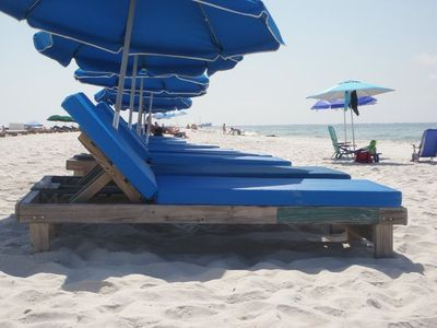 Orange Beach condo rental - Available for rent