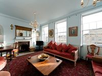 Enchanting Self Catering Townhouse
