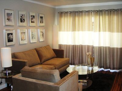 Designer Suite - Stylish/Contemporary - See Reviews and Pics