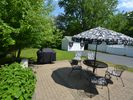 Skaneateles House Rental Picture