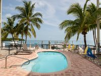 Fall Special~ Book Any Week August 15- Nov 21 $1675 All Fees Included